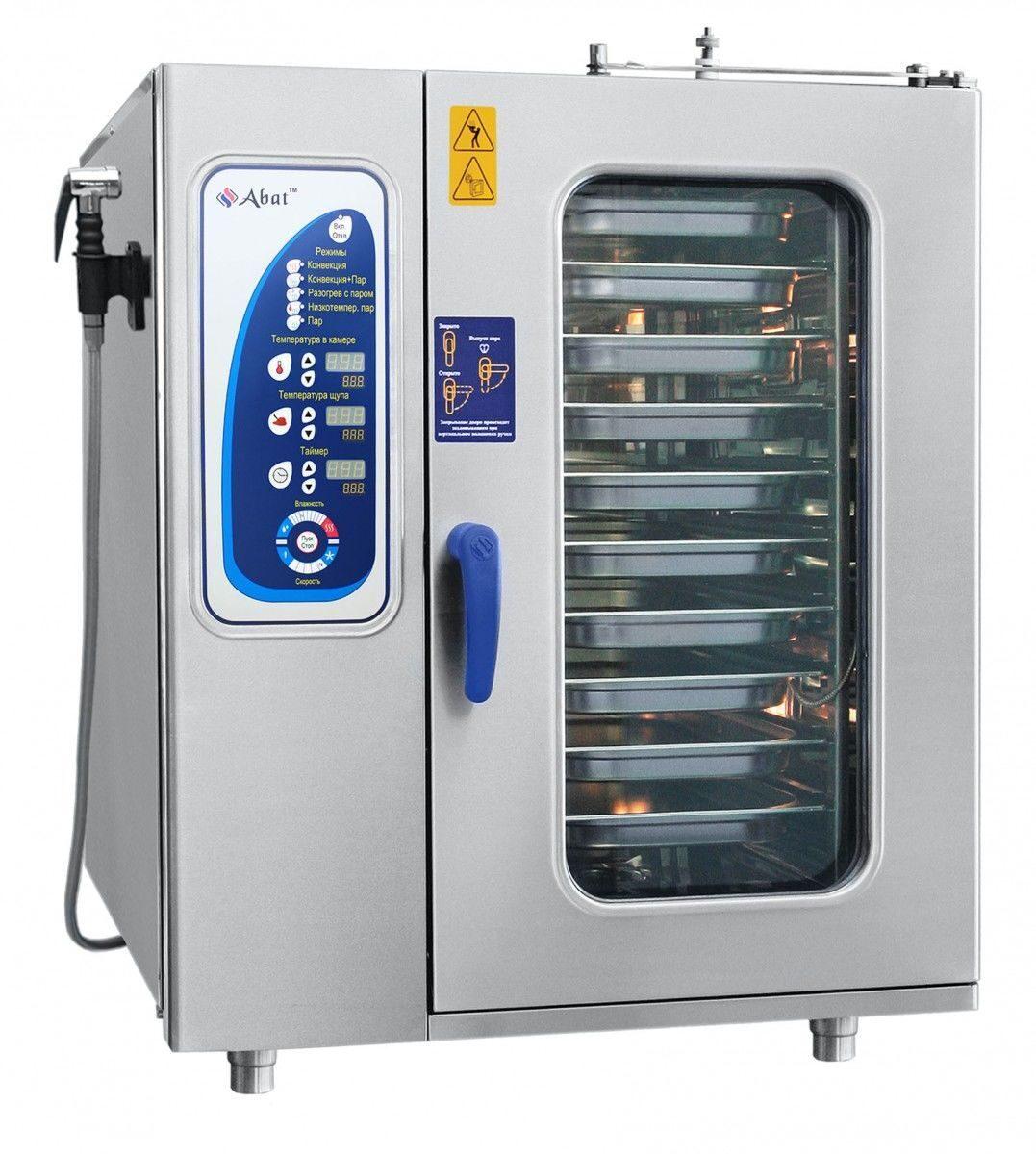 Прилавок встраиваемый для холодных блюд zanussi di4rod 340272