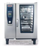 Пароконвектомат RATIONAL SelfCookingCenter® 101 G